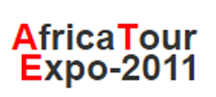 africa tour expo 2011