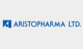 Aristopharma LTD