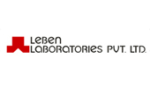 Leben Laboratories Pvt Ltd