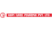Vapi Care Pharma Pvt Ltd