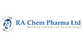 RA Chem Pharma Pvt Ltd