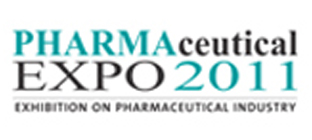 pharma exhibition