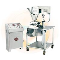 Accura Mini Roll Compactor cGMP (R&D Roller Compactor)