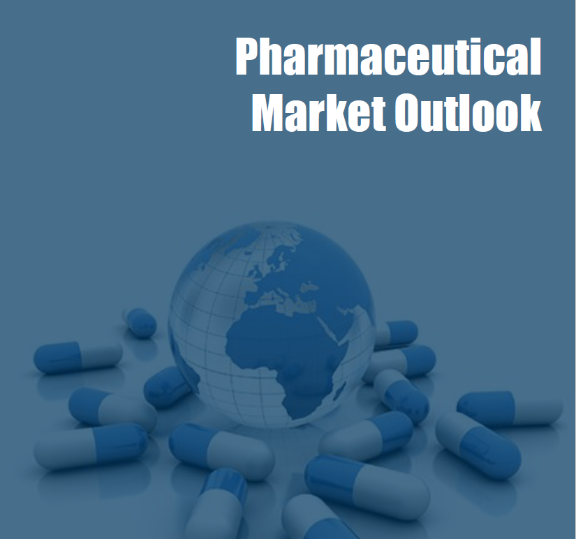 Pharmaceutical Market Industry in Africa